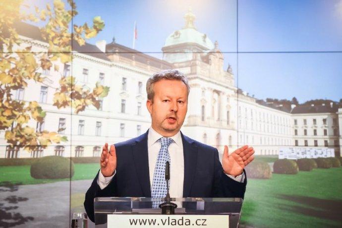 Foto:Gabriel Kuchta, DeníkN