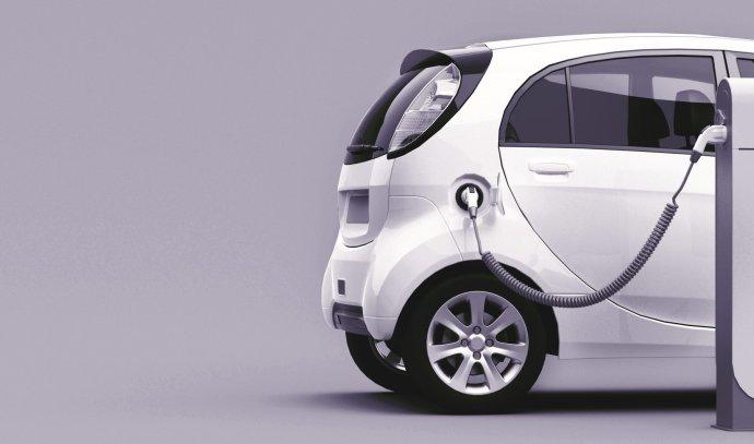 Když si pořídíte elektrické auto, začnete vidět svět jako shluk nabíječek. Foto: Adobe Stock