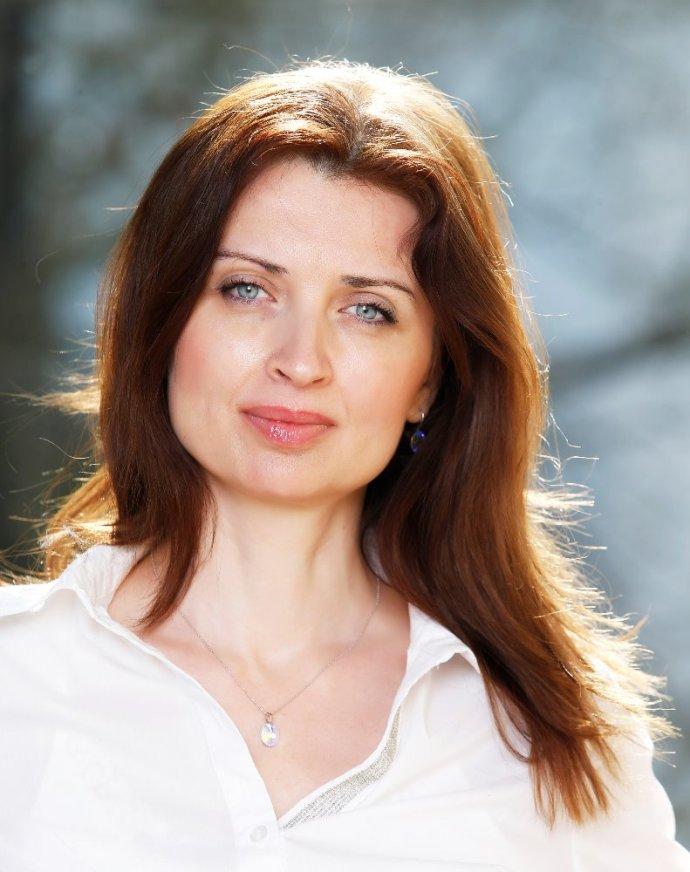 Zástupkyně veřejného ochránce práv Monika Šimůnková. Foto: Kancelář veřejného ochránce práv