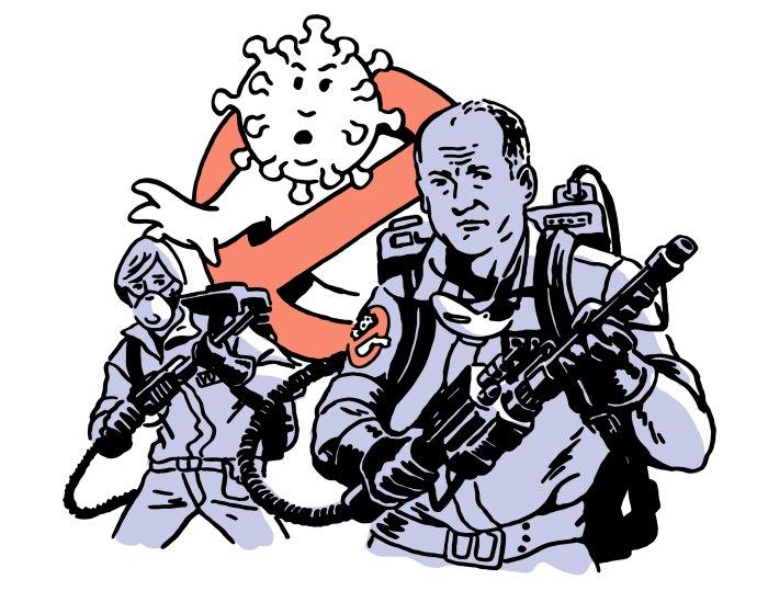 Ilustrace: Petr Polák