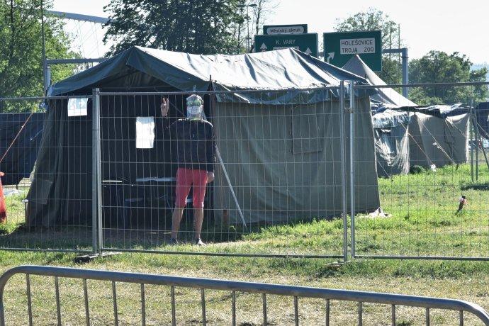Foto: investigace.cz