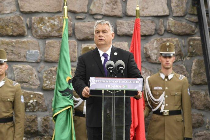 Foto:ČTK