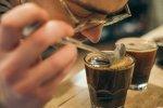 Ztráta čichu je typickým příznakem nákazy koromavirem Foto: Unsplash