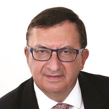 Profesor trestního práva Jiří Jelínek. Foto: Advokátní kancelář Nespala