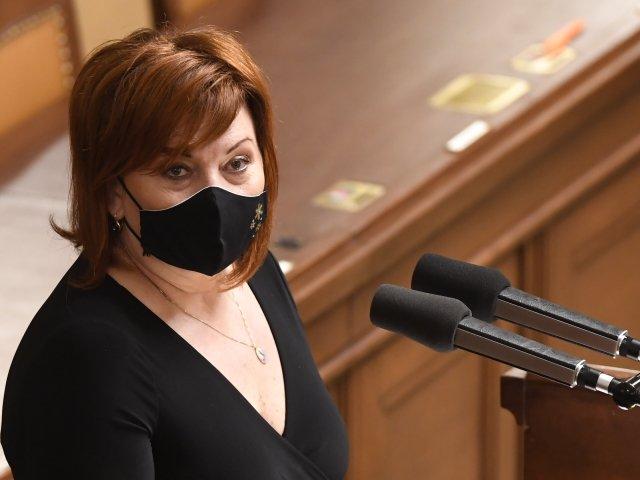 Česko chce mít pravomocný rozsudek o tom, zda je Andrej Babiš ve střetu zájmů. Minisryně financí potvrdila, že jednou ze zvažovaných cest je žaloba u evropského soudního dvora. Foto: ČTK