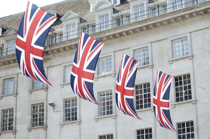 Máme kamarády v našich bývalých koloniích, zejména pak ve Spojených státech, Evropu zase tak moc nepotřebujeme, myslí si mnozí Britové. Ilustrační foto:Unsplash