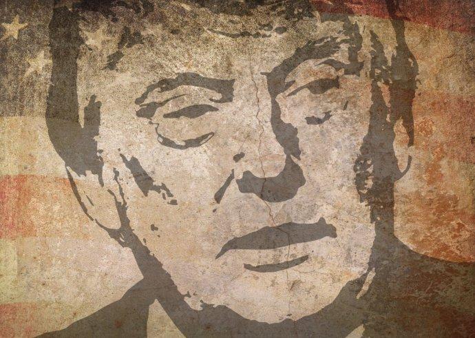 Od Donalda Trumpa odcházejí po včerejších událostech iti, kdo za ním ještě do úterního rána stáli. Své podporovatele si ale zčásti drží pořád. Foto:Pixabay