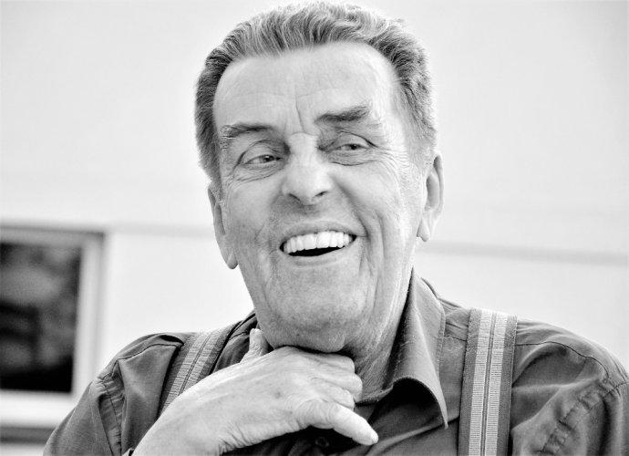 Jan Sokol, člověk mnoha světů. Foto:Hana Mahlerová