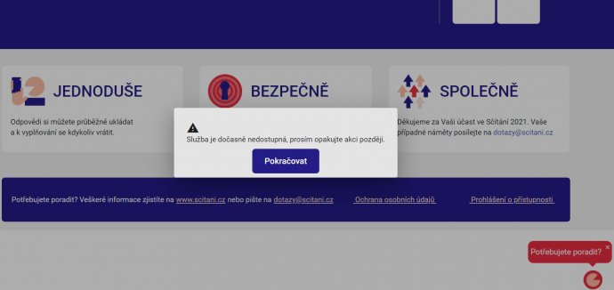 onlinescitani.cz