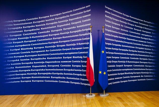 Deník N přináší přehled nejúspěšnějších příjemců evropských dotací. Foto:ČTK