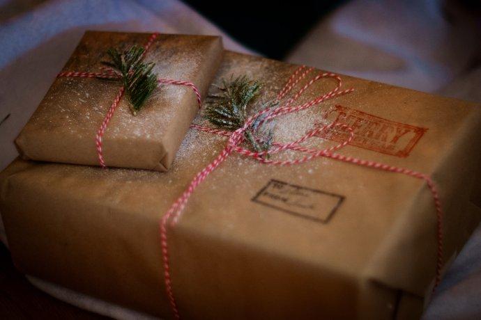 Snad to nebude až pod vánočním stromečkem. Foto: Nathan Lemon on Unsplash