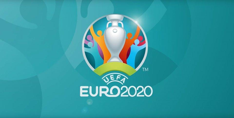 EURO 2020. Foto: UEFA.com