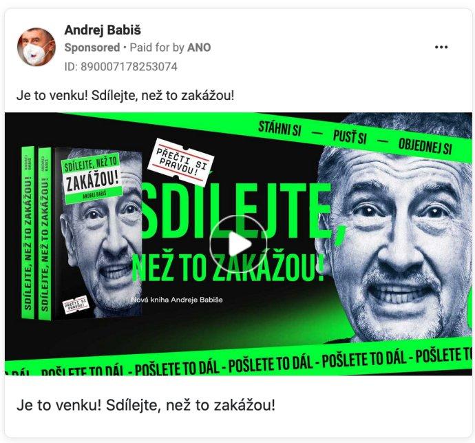 Foto: Repro Investigace.cz