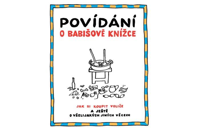 Premiér Andrej Babiš (ANO) i před letošními volbami vydal souhrn svých vizí. Ilustrace: Deník N