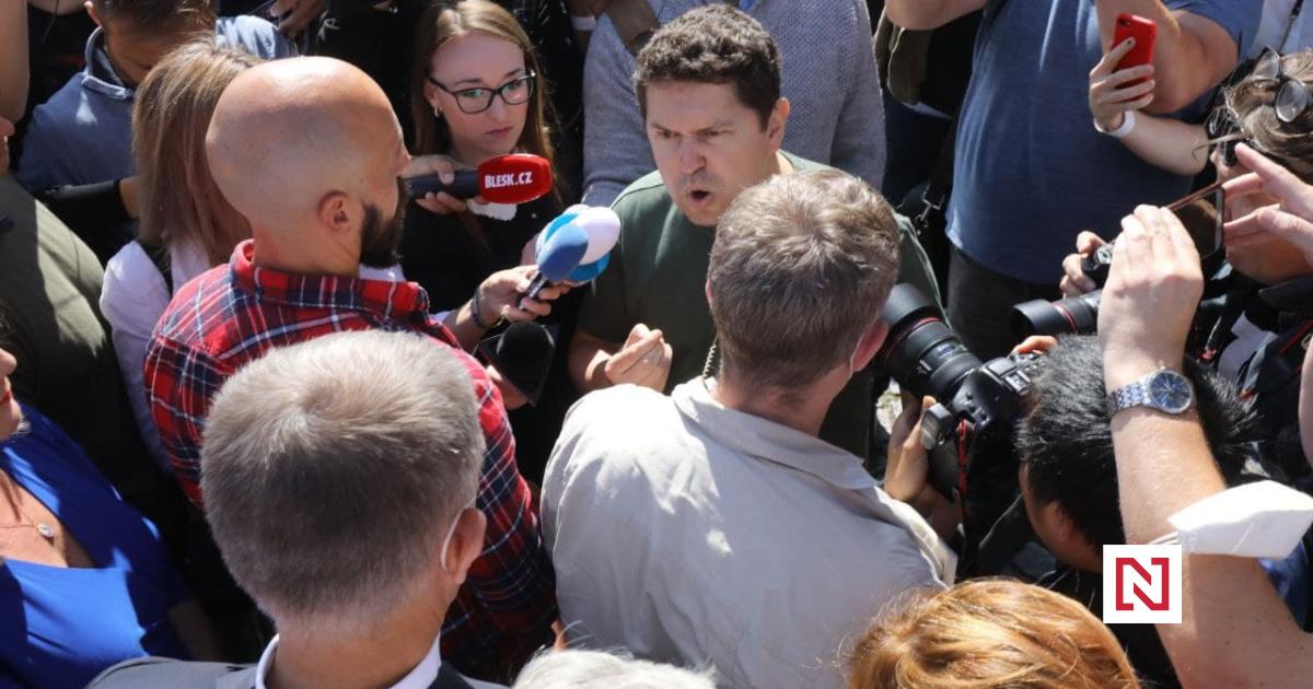 Babišův advokát zvažuje, že bude chtít doplnit vyšetřování Čapího hnízda. Nevylučuje posudek na premiérova syna