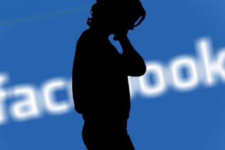 Facebook a jeho aplikace se potýkají s celosvětovým výpadkem. Foto: Pixabay
